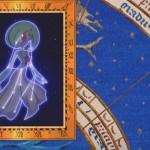 ポケモンAG 「七夜の願い星 ジラーチ」 ED